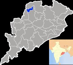 OrissaJharsuguda.png