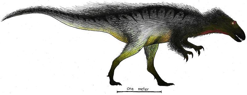 dinosaur of the day 7314 dinosaurs forum