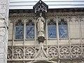 Orléans - église Saint-Euverte (05).jpg