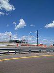 Orlando Intermodal Terminal (33222768853).jpg
