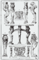 Orna143-Trapezophoren.png