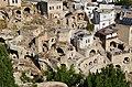 Ortahisar-Ürgüp-Nevşehir, Turkey - panoramio (3).jpg