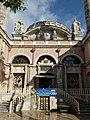 Ortakoy Mosque DSCF5603.jpg