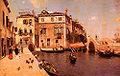 Ortega Martin Rico y A Venetian Afternoon.jpg