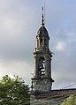 Ortoño - Igrexa de San Juan de Ortoño - 02.jpg