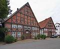 Ortsblick Lauenau IMG 8522.jpg