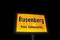 Ortsschild Busenberg28122015.JPG