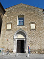 Orvieto, s. agostino 03.JPG