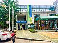 Oryun-dong Comunity Service Center 20140620 104903.jpg