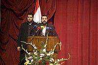 Osama Hamdan.jpg