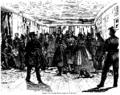 Oscar Carlson - Forsalen i Det kongelige Theater - 1863.png