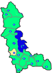 Oshnaviyeh County.png