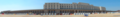 Ostend Wikivoyage banner.png