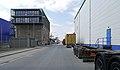 Osthafen-Musikbunker-Schmickstrasse-Frankfurt-2013-Ffm-228.jpg