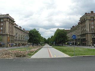 Poruba (Ostrava)