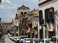 Osuna. Calle De San Pedro.jpg