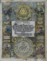 Oswald Croll 1629 Basilica Chymica Title Page.tif
