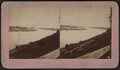 Oswego River, from Falls, from Robert N. Dennis collection of stereoscopic views.png