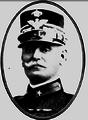 Ottavio Briccola 1915.png