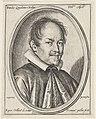 Ottavio Leoni, Paolus Qualiatus Clodianus, 1623, NGA 942.jpg