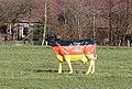 Otterndorf protest kuh 02.jpg