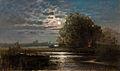 Otto Fedder - Mondlicht.jpg