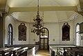 Oulaisten kirkon sisätila; sisäkuva - RHO125912-4 (musketti.M012-RHO125912-4).jpg
