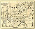Outline map of Minneapolis and St. Paul. LOC 2002624046.jpg