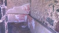 Ovedc Teotihuacan 10.jpg