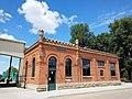 Overland Brewery Office (Nampa, Idaho).jpg