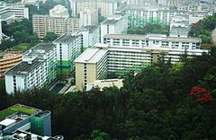 Overlook Nam Shan Estate.jpg