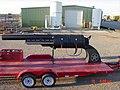 Oversized Novelty Pistol-BBQ Grill - Flickr - brykmantra.jpg