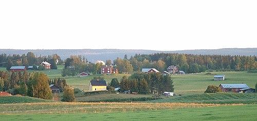 Nils Petter Eriksson (1901 - 1993) - Genealogy - Geni