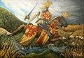 Owain Glyndŵr.jpg
