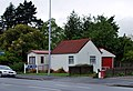Oxford NZ Police Station.JPG