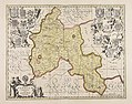 Oxonium comitatus vulgo Oxford Shire - CBT 6599218.jpg