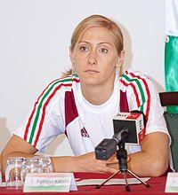 Pálinger Katalin.jpg