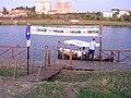 Přívoz Modřany - Lahovičky, přístaviště Lahovičky (02).jpg