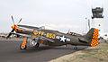 P-51D N151TH (4601555810).jpg
