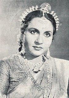 P. Shanthakumari