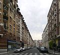 P1050288 Paris XII rue Edouard-Robert rwk.JPG