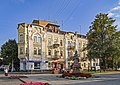P1160359 Велика Бердичівська вулиця, 28.jpg