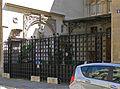 P1260064 Paris VIII rue Murillo n9 rwk.jpg