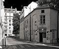 P1280418 Paris XV rue Victor-Galland bw rwk.jpg