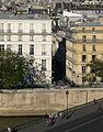 P1280823 Paris IV quai de Bethune rwk.jpg