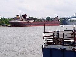 P5250036 Toledo Freighter (Buckley).jpg