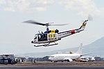 PAF UH-1 Huey SAR at Balikatan 2019.jpg