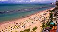 PE - Jaboatão dos Guararapes - Praia de Piedade 1.jpg