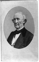 Wendell Phillips -  Bild