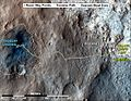PIA16577-MarsCuriosityRover-TravelMap-20121130.jpg